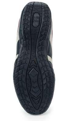 Кроссовки Mapleaf - 44 размер
