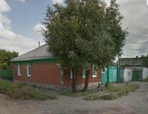Продается дом жилой 90м2