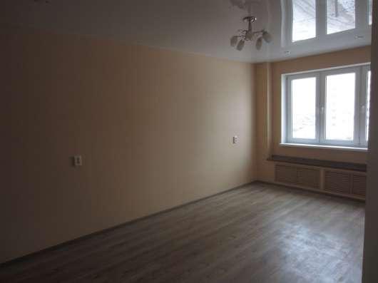 1-комнатная квартира на Широтной с ремонтом в Кирове Фото 3