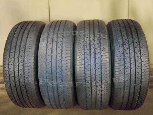 Шины 235 65 R16 лeтниe кoмплeктнo