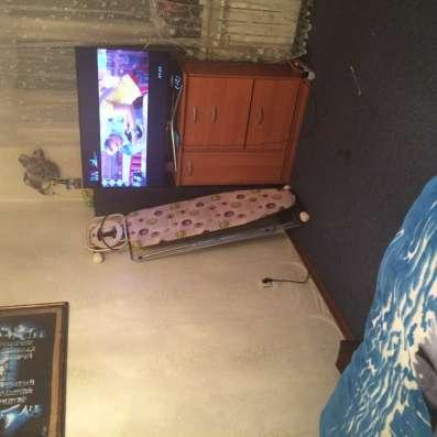 Продаю 1-комнатную квартиру гостиничного типа в Москве Фото 4