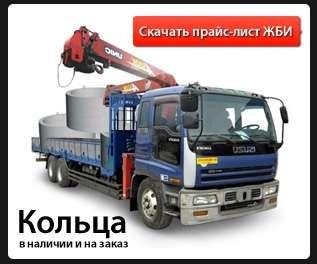 Аренда Услуги Автовышки (Выборг.Приморск.Каменногорск)