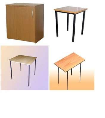 Кровати столы табуретки тумба доставка