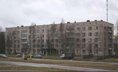 Эксклюзив. Продается комната в общежитии, г. Обнинск