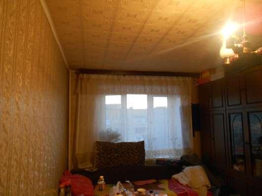 Продается отличная просторная 1-ная квартира в г. Ивантеевка Фото 5