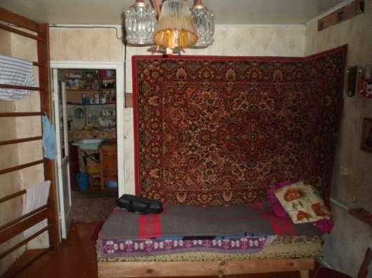 Дом в п. Ратомке 6.4 км от Минска