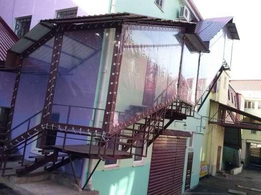 Услуги по ремонту ПВХ виниловых окон