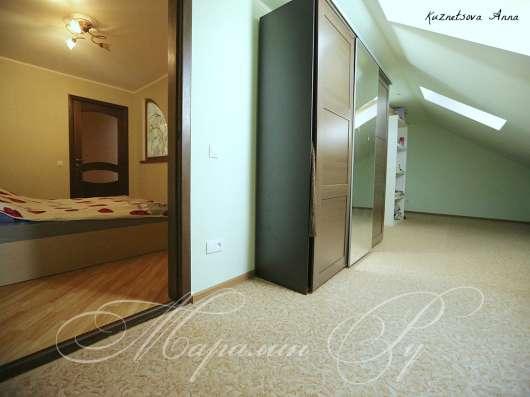 Продам квартиру на Филимоновской, центр в Ростове-на-Дону Фото 1