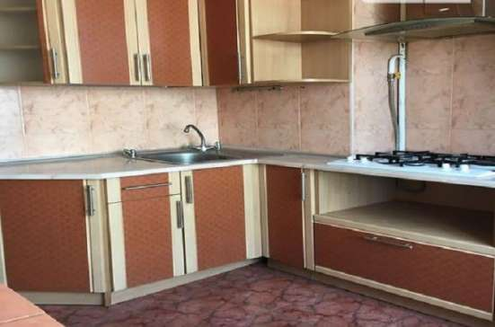 Сдаётся 2-х комнатная квартира на Королёва в г. Одесса Фото 2