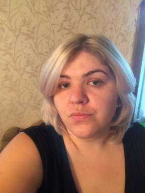 Светлана, 29 лет, хочет пообщаться в Ангарске Фото 4