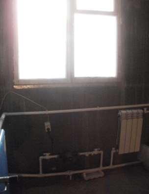 Дом в Бийске на Мочище за полцены