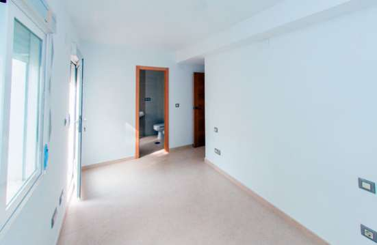 Ипотека 100% Квартира в Аликанте, Испания Фото 5