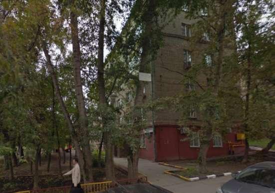 УСПЕХ-НЕДВИЖИМОСТЬ Продается выделенная комната 13.1 м2