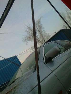 Воровайка в Красноярске Фото 2