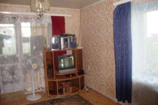 Квартира в д. Каменное в Ижевске Фото 5