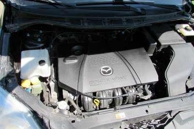 легковой автомобиль Mazda 5, цена 530 000 руб.,в Томске Фото 5