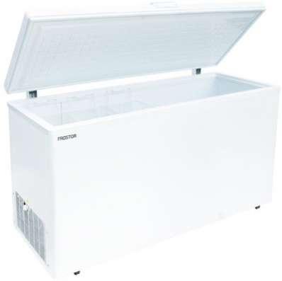 Морозильные лари 440л Frostor