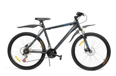 велосипед в г. Троицк Фото 1