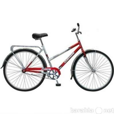 "велосипед Стелс Орион 28"" Доро НОВЫЙ;+ БАГ КОРЗИНА"