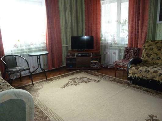 Продам жилой дом в г. Приозерске в Санкт-Петербурге Фото 4