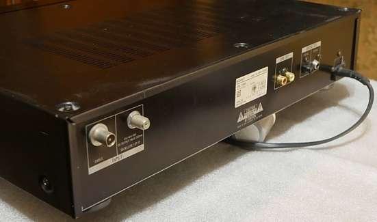 Старый ТВ Тюнер DAR-1000 ES в Туле Фото 2