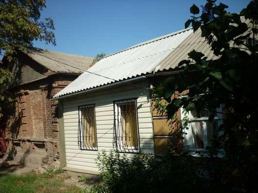 Продам 2-комнатный жакт в Таганроге Фото 1