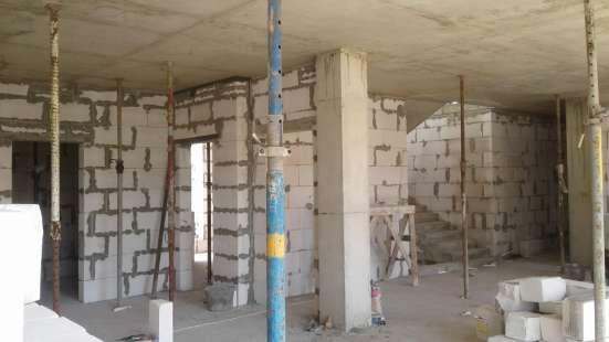 Квартира от застройщика в г. Севастополь Фото 2