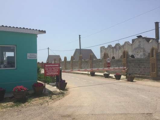 Продается дом в Вязовой Роще в г. Севастополь Фото 1