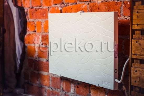Кварцевые обогреватели современный источник тепла в вашем в Екатеринбурге Фото 2