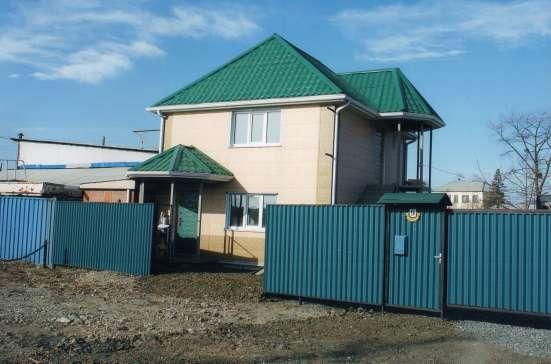 Аренда строения, площадью 84кв. м. в г. Находке