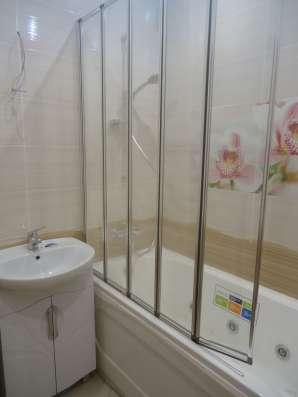 Ремонт квартир и ванных комнат в Дмитрове Фото 5