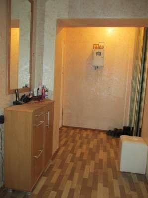 Продаю однокомнатную квартиру в Брянске Фото 4
