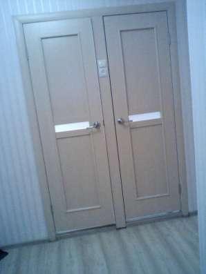 Продам 1-комнатную квартиру в г.Новополоцк Витебской области Фото 5