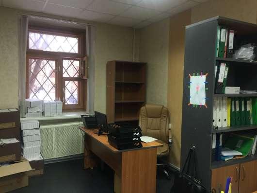 Сдаю помещения от 20 кв. м. до 100 кв. м в Подольске Фото 3