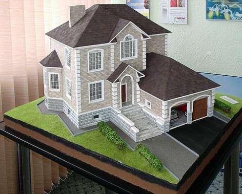 Строительство в Нижнем Тагиле Фото 6