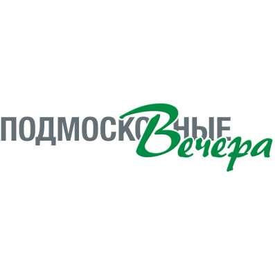 Риэлтор в Новой Москве загородная недвижимость - продажа