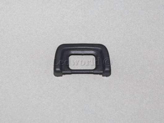 Наглазник для Nikon DK-24 D5000, D5100, D3000, D3100