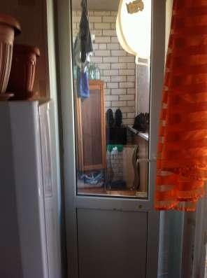 1 комнатная квартира в г. Михайловске с ремонтом и мебелью в Ставрополе Фото 3