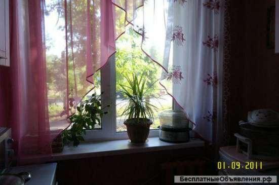 Меняю 4-х комнатную квартиру на дом в Оренбурге Фото 5