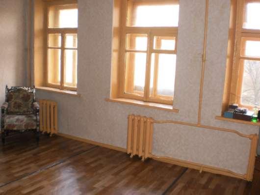 Сдам комнату 19 м² на длительный срок в Санкт-Петербурге
