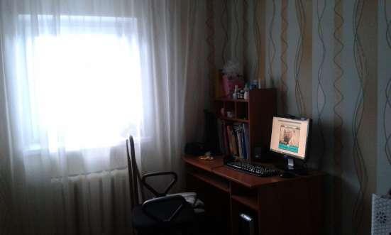 Продам дом с бизнесом в г. Астана Фото 5