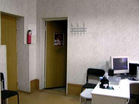 Продам помещение свободного назначения или сдам в аренду в Волжский Фото 4