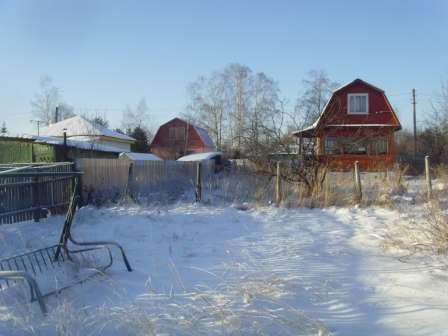 Продаю дом с участком в г.Электроугли снт,,Горьковские болота,, в Электростале Фото 4