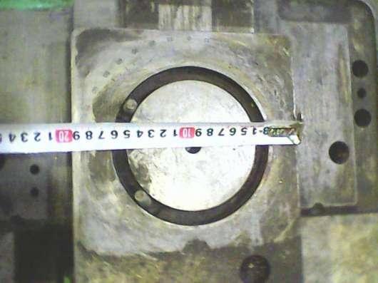 Суппорт от SV 18