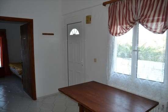 Продается квартира в Греции, 300 м до моря Фото 4