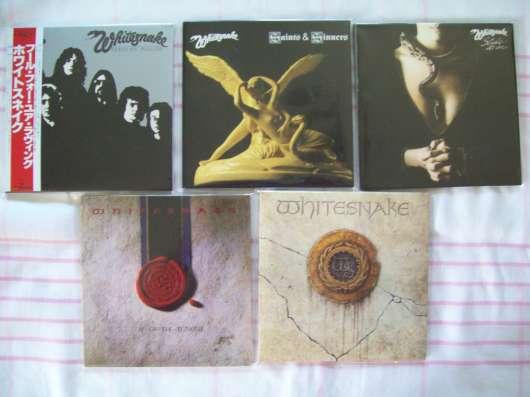 Продам сд диски из личной колекции в Ульяновске Фото 2