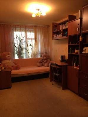 Продам квартиру в Ногинске Фото 3