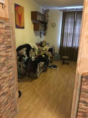 3х комнатная квартира ул. Багратиона в Калининграде Фото 5