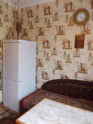 Квартира в р-не Рокоссовского по ул. Доценко в г. Чернигов Фото 4