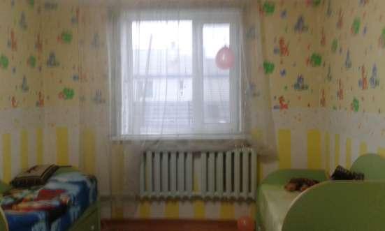 Продам дом в Ильинке